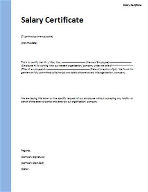 Resume cover letter example electrician